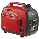 Mejores generadores inverter los m s silenciosos y de for Generatore honda eu20i usato