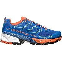 La Sportiva Akyra Woman, Zapatillas de Trail Running para Mujer