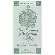 The Romance of Rosemary