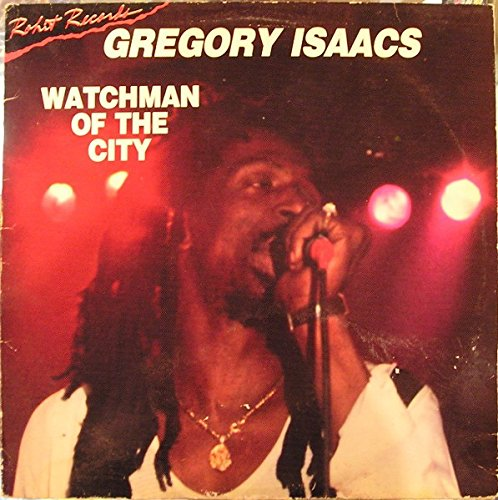 watchman-of-the-city