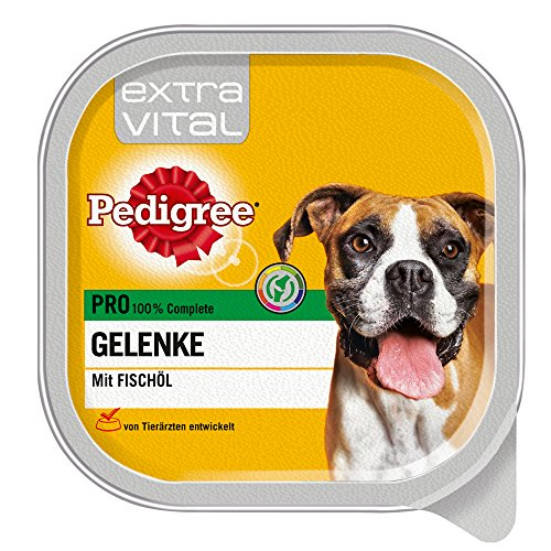 pedigree-extra-vital-hundefutter-pro-gelenke-10-schalen-10-x-300-g