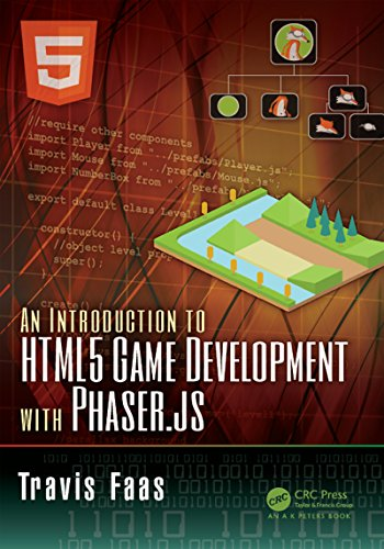 An Introduction To Html5 Game Development With Phaser Js Pdf Online