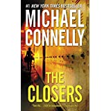 The Closers (A Harry Bosch Novel Book 11) (English Edition)