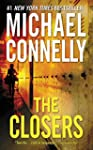 The Closers (A Harry Bosch Novel Book...