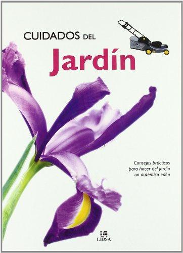 cuidados-del-jardin-consejos-practicos-para-hacer-del-jardin-un-autentico-eden-plantas-de-interior-y