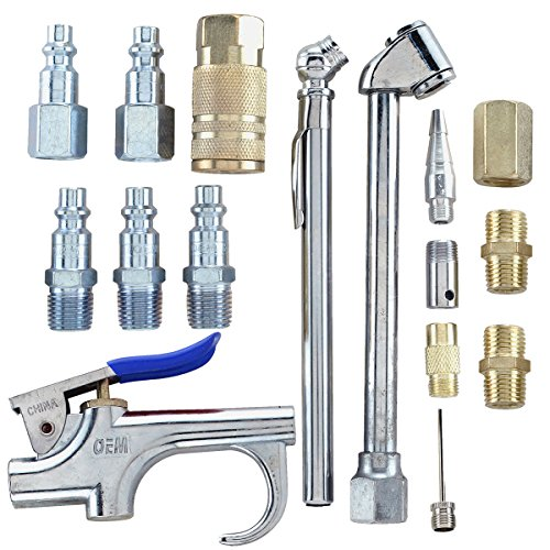 campbell-hausfeldmp284717-piece-accessory-kit-17pc-accessory-kit