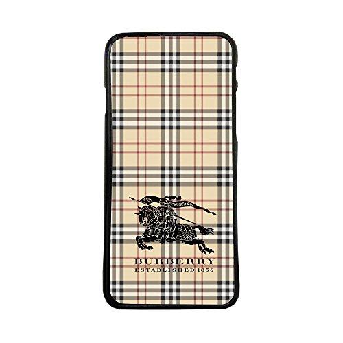 funda-carcasa-para-movil-logotipo-burberry-retro-logo-compatible-con-iphone-6s