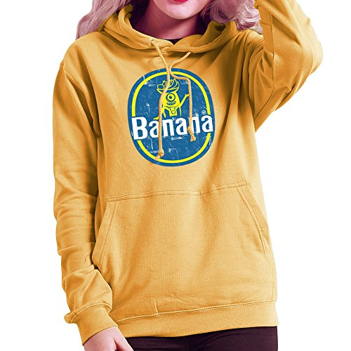 bananaaaaaaa-minions-banana-sticker-stuart-womens-hooded-sweatshirt