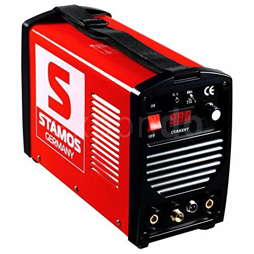 stamos-germany-s-wigma-200-poste-a-souder-dc-wig-mma-230-v-max-200-a-facteur-marche-60-hf-130-kg