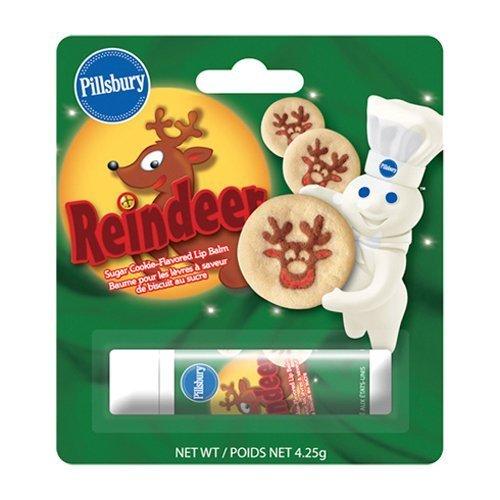 pillsbury-christmas-tree-sugar-cookie-flavored-lip-balm-by-boston-america