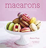 Image de Macarons: Chic and delicious french treats