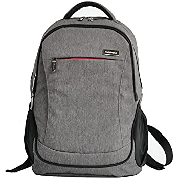 9f04e194a289 es backpack cheap   OFF73% The Largest Catalog Discounts