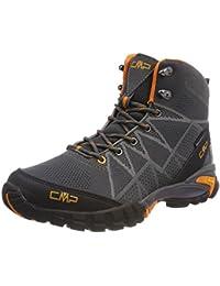CMP Tauri, Stivali da Escursionismo Alti Uomo