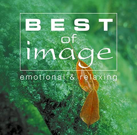 Best of Image [Import