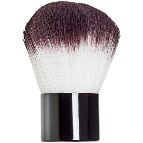 Barbara Hofmann - Kabuki Brush