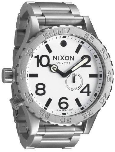the-51-30-tide-watch-by-nixon