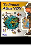 https://libros.plus/tu-primer-atlas-vox/
