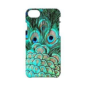 BLUEDIO Designer Printed Back case cover for Apple Iphone 7 - G0113