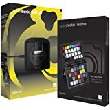 X-Rite CMUNDISCCPP ColorMunki Display and ColorChecker Passport Bundle