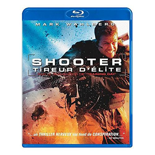shooter-tireur-delite-blu-ray