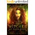 The Witches of Dark Root (Daughters of Dark Root Book 1) (English Edition)
