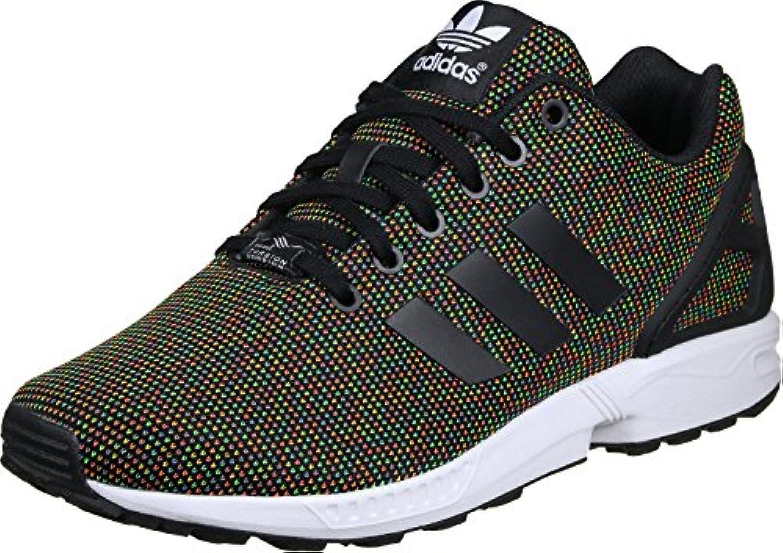 Adidas ZX Flux, Zapatillas para Hombre  Venta de calzado deportivo de moda en línea