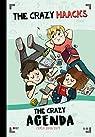 The Crazy Agenda par The Crazy Haacks