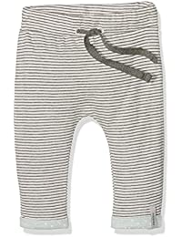 Noppies Unisex Baby Hose U Pant Jrsy Tapered Dilom