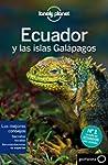 Ecuador y las islas Gal�pagos 6