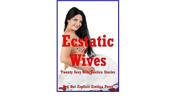 Just mature dlut wife storise