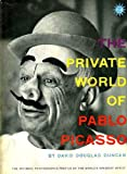Private World of Pablo Picasso