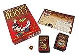 Steve Jackson Games - Munchkin Booty, Gioco da tavolo