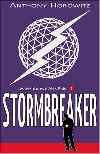 """<a href=""""/node/7920"""">Stormbreaker</a>"""
