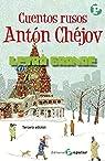 Cuentos Rusos par Anton Chéjov