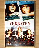Verraten [VHS]