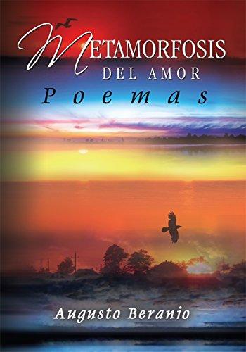 ''Metamorfosis Del Amor'': (Poemas)