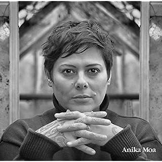 Anika Moa (CD)