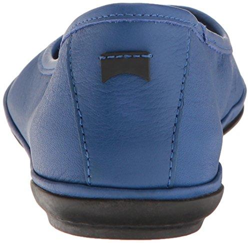 Camper Right K200387-001 Ballerina Damen Blue