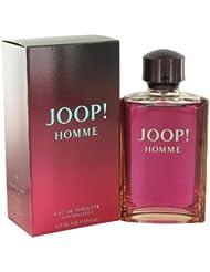 Joop! Homme /man, Eau de Toilette Vaporisateur, 1er Pack (1 x 200 ml)
