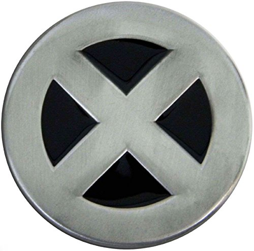 marvel-comics-mutant-x-men-ronde-en-metal-boucle-de-ceinture