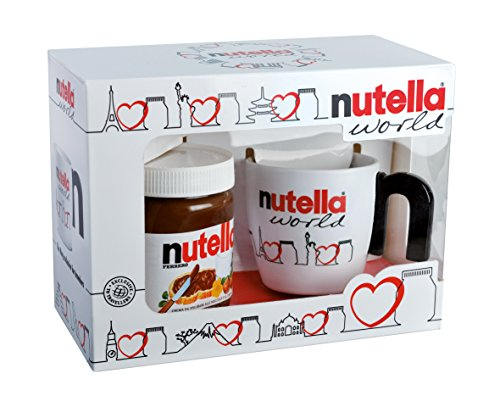 nutella-geschenkpackung-mit-becher-350g