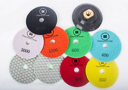 dt-uk-diamond-lot-de-10-disques-de-polissage-sec-pour-granit-marbre-pierre-naturelle-100-mm