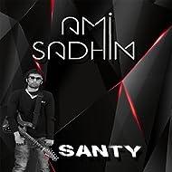 Ami Sadhin