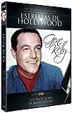 Estrellas De Hollywood: Gene Kelly [DVD]