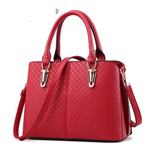 borsa-donna-coreana-borse-moda-borsa-a-tracolla-pacchetto-ladies-diagonale-c