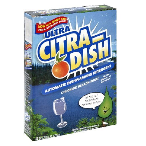 citra-dish-natural-automatic-dishwashing-detergent-by-citra-solv