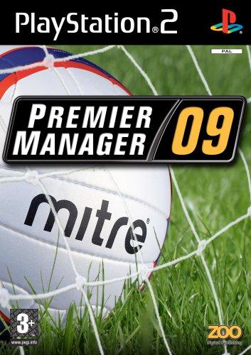 premier-manager-09