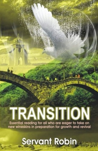 transition-a-compass-for-shifting-from-the-old-to-the-new-featuring-key-areas-of-reformation-for-the