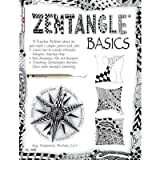 (Zentangle 2) By McNeill, Suzanne (Author) Paperback on 01-Jan-2010