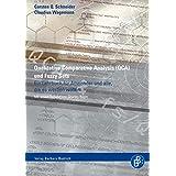 Qualitative Comparative Analysis (QCA) und Fuzzy Sets: Ein Lehrbuch für Anwender und jene, die es werden wollen